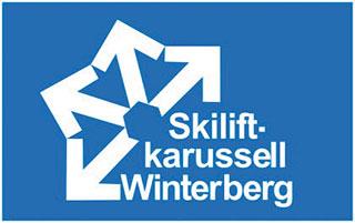 SkiliftkarussellWinterbergLogo_FK